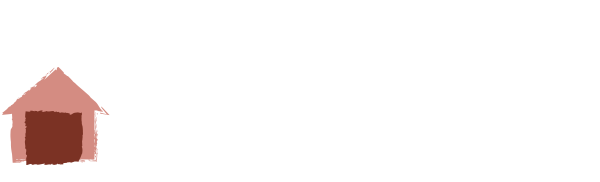 Garage conversion quoter - find out the cost of a new garage conversion